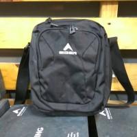 Tas Selempang Eiger 3387 shoulder bag simple(tas samping-travel pouch)