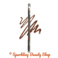 Maybelline Fashion Brow 3D Cream Pencil with Brush (Pensil Alis)