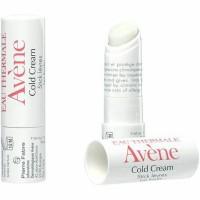 Eau Thermale Avene Cold Cream Lip Balm