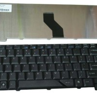 Keyboard Acer Aspire 4520 4710 4315 5310 5520 5710 5720 READY STOCK