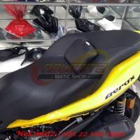 Jok Thailand MBTech Sporty Yamaha Aerox 155