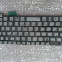 Keyboard Laptop Panasonic Let's Note cf-w2
