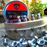 Canon dome merah/ expert dome