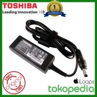 Original GRNS1TH Adaptor Charger Toshiba Satellite 1000 A85 L15 L25