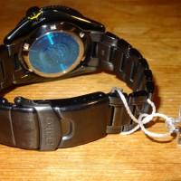 Jam Tangan seiko-original-pria-srp499k1-automatic-divers-200m