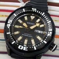 Jam Tangan seiko-original-pria-automatic-divers-200m-srp231