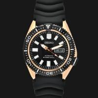 Jam Tangan seiko-original-pria-automatic-divers-200m-skz330k1