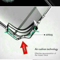 Anti CRACK Huawei Y6 II Y62 5.5 inchi Case ANTI SHOCK ANTI BENTUR