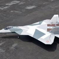 pesawat tempur sukhoi RC T50 Lanxiang Model Aircraft (Plane, RC)