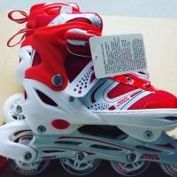 Jual Sepatu Roda Dewasa Harga Termurah Kualitas Terbaik  e1babe4847