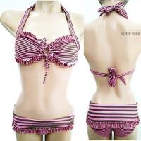 PROMO    [Missy Kitty] Toko Online Baju Renang Termurah Se-Tokopedia