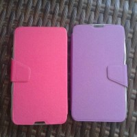 NEW Flip case nokia lumia 625 Pink Cover
