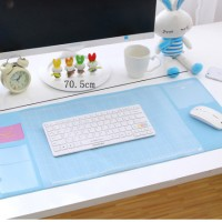 Korean creative komputer game desktop file dokumen mat desk mouse pad