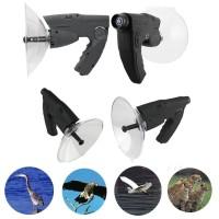 HUNTER - Hunting Birds Animals - Alat Dengar Untuk Berburu Binatang