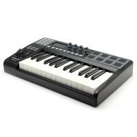 Keyboard midi Worlde panda 25