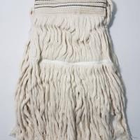 Cotton Mop / Refill Kain Pel 350 gram