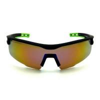 Jual Kalibre Kacamata Sporty Sepeda Lari Anti UV Anti Silau Berkualitas Murah