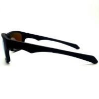 Jual Kalibre Kacamata Sunglasses Anti Uv Anti Silau Polarize Limited Murah