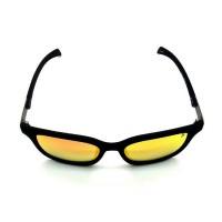 Jual Kalibre Kacamata Sunglasses Anti UV Anti Silau Polarize Diskon Murah