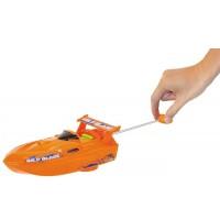 harga Dickie Toys Sea Rider Toys Boat - 5890361 Tokopedia.com