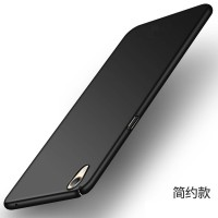 Oppo A37 Neo 9 Full Cover Thin Hardcase Hard Casing HP Baby Skin Case