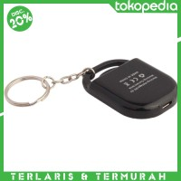 Tongsis Kamera Ipega Bluetooth Remote Control Self Timer For Smartphon