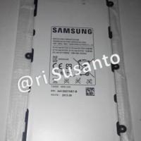 Baterai Samsung Galaxy TAB 3 7 inchi T211 / P3200 (Kualitas Original)