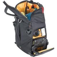 Kata 3 in 1 - 30 Sling Backpack