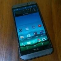 HTC M9 Ex Us Verizon 4G LTE