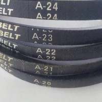 Fanbelt Fanbel V-Belt A36 A-36