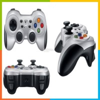 Jual  Gamepad LOGITECH Wireless  F710 Murah