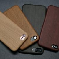 Jual Ultrathin Wood iPhone Case 5/s/se/6/6s/6plus Casing iPhone 5 Murah