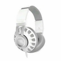 Headset JBL Cable Synchros S700 Powered Over-Ear Stereo Headphones