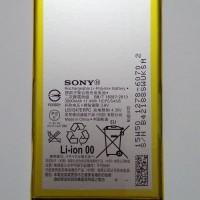 BATERAI SONY XPERIA Z2A/ Z2 MINI / Z2 COMPACT / LIS1547ERPC ORI 100%