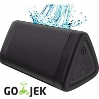 Jual Oontz Angle 3 Speaker Portable Bluetooth Waterproof Murah