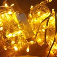 Harga Tumblr Lamp Travelbon.com