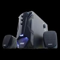 Speaker Simbada CST 6100n