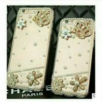 Handmade casing hp Oppo Joy/Joy plus/Joy 3/R3/R7S/Neo 3/Neo 5/Neo 7