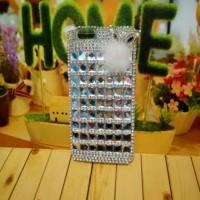 Handmade casing hp Samsung J1/J1 mini/J1 2016/J1 Ace/J2/J2 Prime