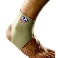 harga Lp Support Ankle Tan (uk. S) Lp-704-200000149 Tokopedia.com
