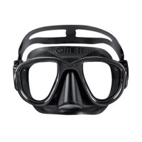 Mask Omer Alien - Freedive Freediving Speafishing Diving