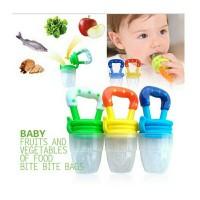 Jual Empeng Buah Bayi Baby Dot Fruit Pacifier Murah