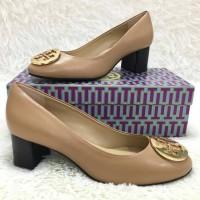 Jual Tory Burch Amy Pump Shoes Murah