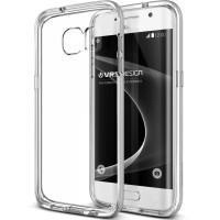 harga Verus Crystal Bumper Samsung Galaxy S7 - Light Silver Tokopedia.com
