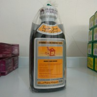 Arabia Madu Murni Super 140ml