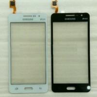 Touchscreen Samsung Galaxy Grand Prime G530 ORIGINAL
