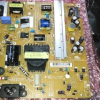 Power Supply/Regulator/PSU LED LG 40 EAX65423701 Harga Murah