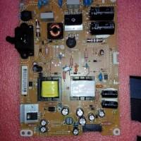 Power supply/PSU/Regulator LG LED 32pb56 LGP32-14PL1 Harga Grosir