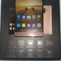 hp brandcode B5s ,android ,layar 5 inch