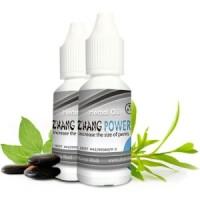 Obat Oles Spray ZHANG POWER Menambah Memperbesar Alat Vital Agar Besar